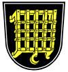 Wappen der Gemeinde Wald-Michelbach
