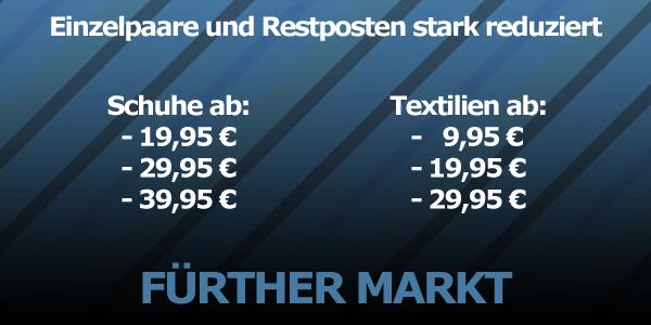 Fürther Markt 2015