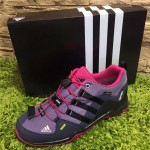 Adidas Terrex GTX 84,95€