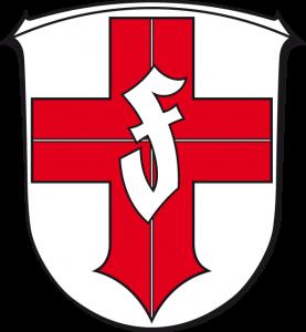 Wappen Fürth i. Odw.